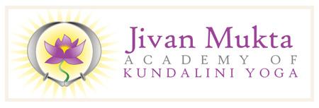 jivan_mukta_logo (1)